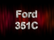 351c_ford