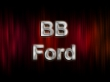 bb_ford