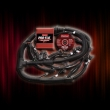 edelbrock_harness