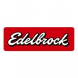 edelbrock_icon