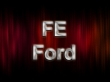 fe_ford