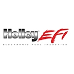 holley efi logoicon